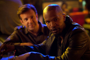 Horrible-Bosses-Film-Still-Jamie-Foxx-Jason-Sudeikis