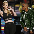 iggy-azalea-performs-at-2014-bet-awards-in-los-angeles_3