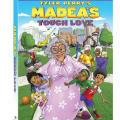 madea_cartoon