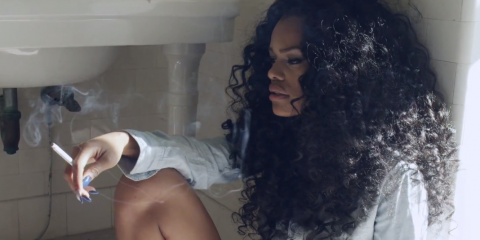 teyana-taylor-business