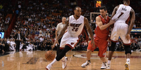 Shannon-Brown-Steve-Mitchell