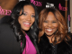 "Yandy Smith (""LHHNY"") and Mona Scott-Young"