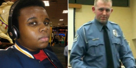 michael-brown-darren-wilson-grand-jury-ny-post-665x385
