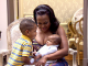 phaedra-parks-and-sons