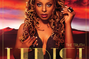 ledisi-the-truth-cover