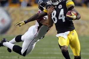 steelers-falcons121514