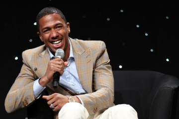 Nick-Cannon-620x400