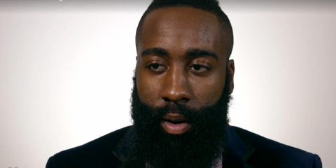 jharden_forbes