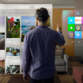 microsoft_windows_10_holographic-100564051-large