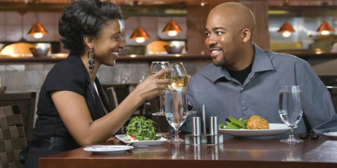 black-african-american-couple-dating