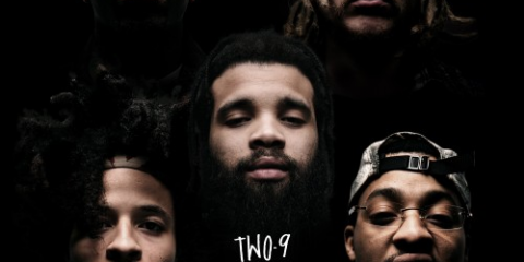 two9cover