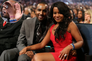 bobbi-kristina-brown-ring-whitney-houston