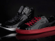 the-meek-mill-x-puma-patent-pack-has-two-different-release-dates-1-750x400