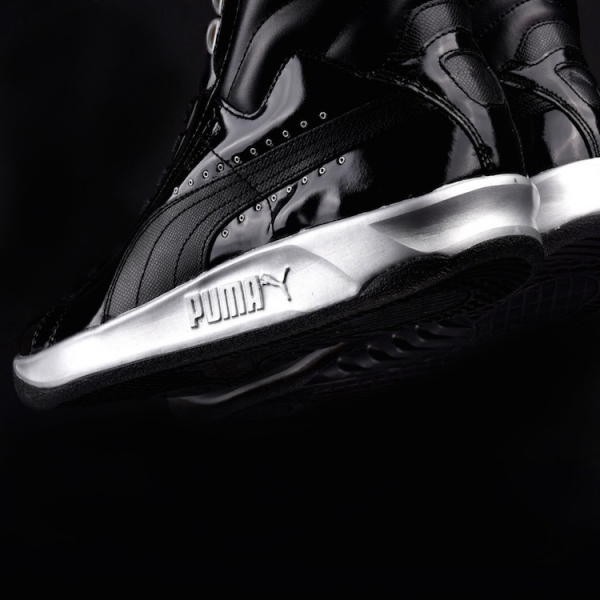 the-meek-mill-x-puma-patent-pack-has-two-different-release-dates-2