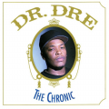 dre-cover