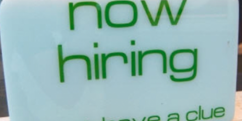 hiring-employees