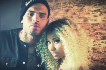 Chris-Brown-Nicki-Minaj