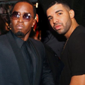 Diddy-and-Drake-MAIN