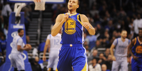 Steph-Curry-Woo-1024x681