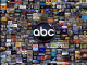 Abc-Television-Over-the-Years-television