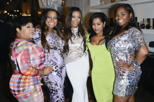 hollywooddivas2