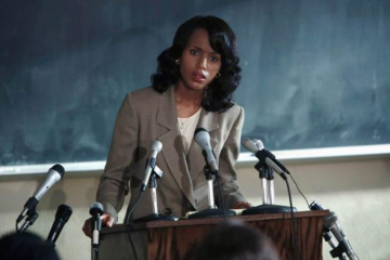 kerry-washington-confirmation