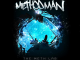 methlab_cover