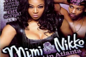 mimi-faust-and-nikko-smith-vivid-video