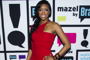 porshawilliams-bravotv