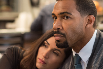 power-season-2-still-starz