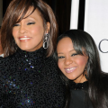 Whitney-Houston-and-Bobbi-Kristina-Brown