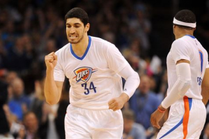 kanter_thunder