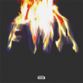 lil-wayne-free-weezy-album-artwork