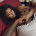 nicki-minaj-meek-mill-all-eyes-on-you