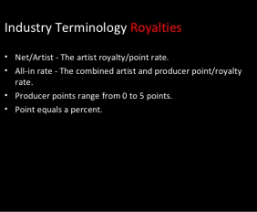 record-company-function-terminology-24-638