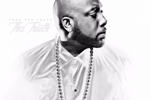 traethatruth_cover