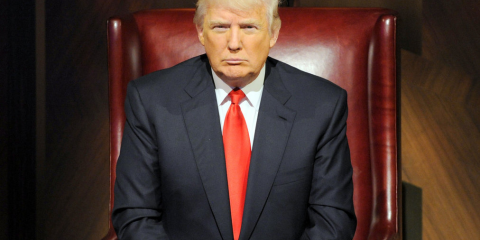 Donald_Trump_article_story_large