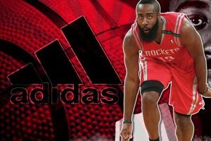 adidas-offers-james-harden-200-million-750x410