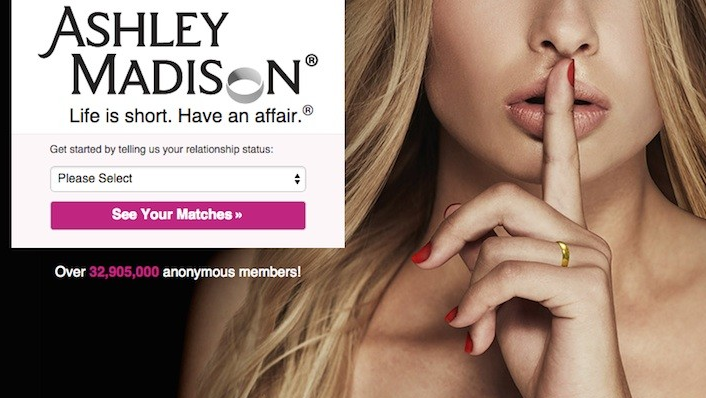 is ashley madison based on an ethical Yes, ashely madison is based on an ethical business model the reason for this is that it's meeting some special market needs this, however, become unethical the moment that murdoch, brodsky and gansman use them to brag and share the trading information.