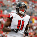 julio-jones-nfl-atlanta-falcons