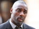 Star-Trek-Beyond-Adds-Idris-Elba-to-Cast