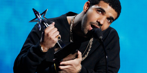 drake-bet-hip-hop-awards