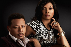 empire_season2