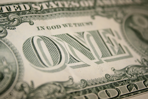 one-dollar-bill-back-close-up