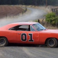 1969-dodge-charger-dukes-a