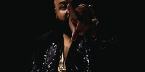 dj-khaled-i-changed-alot-deluxe-cover