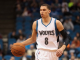 zach-lavine-nba-boston-celtics-minnesota-timberwolves-850x560