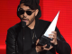 weeknd-amas-winners