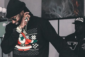 2chainz-santa-dab-sweater