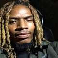 fetty-wap-instagram2